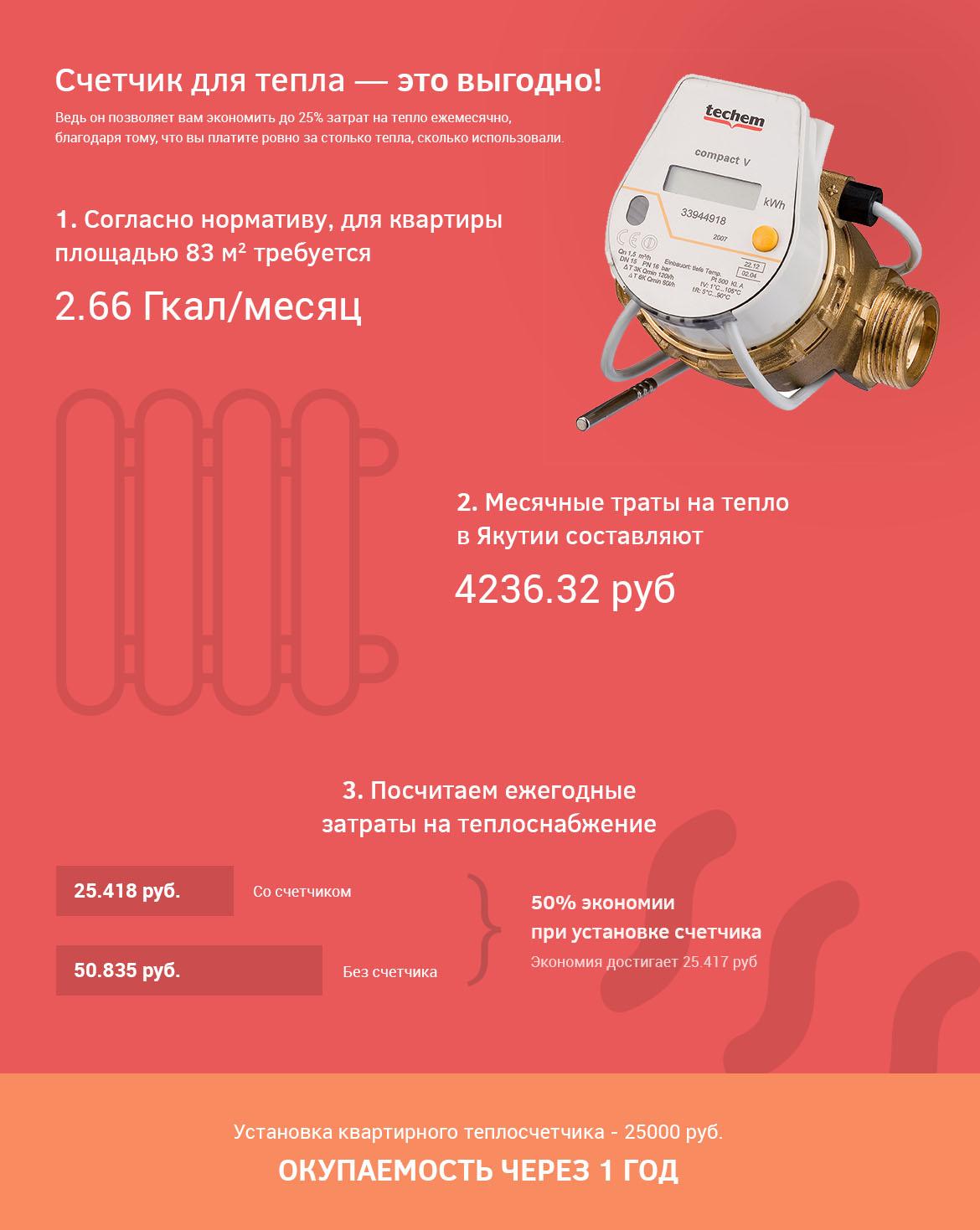 infographic_3_1